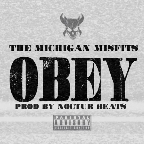 Obey (prod by Noctur Beats)
