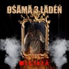 Osama 3 Laden - Militia