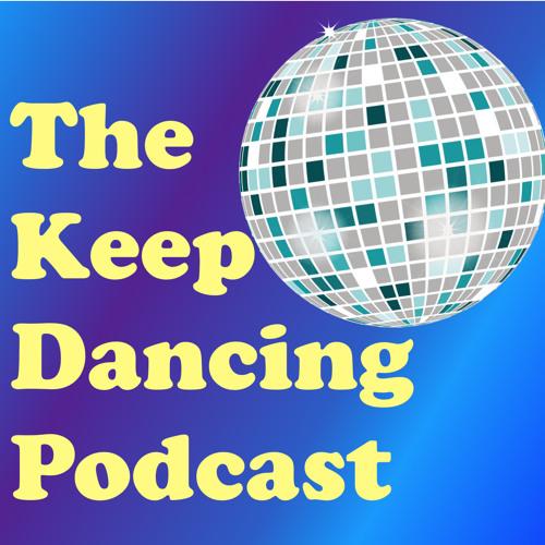KDP S3E10 - An Erotic Chicken Dance In A Winnebago
