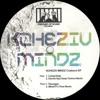Koheziv Mindz - Coalesce EP (Incl. Darren Nye & Mihail P Remixes) (POSR002)