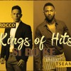 Si Bo Ke - Kings Of Hits X Rocco X Tsean