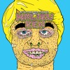 Download Aesop Rock and TOBACCO are Malibu Ken - Acid King Mp3