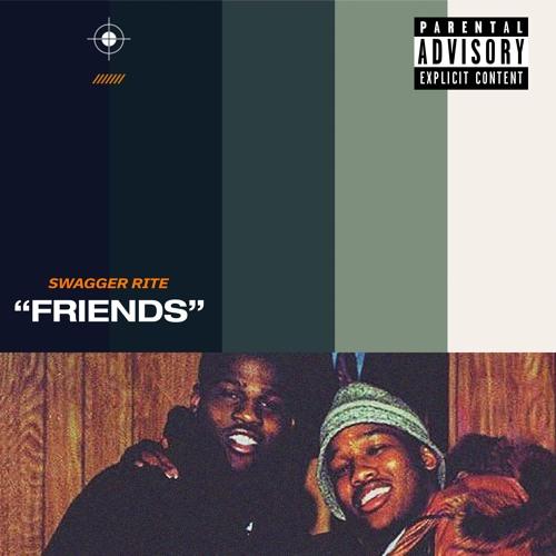 """FRIENDS"""