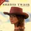 Shania Twain - Any Man Of Mine [Remix Edit]