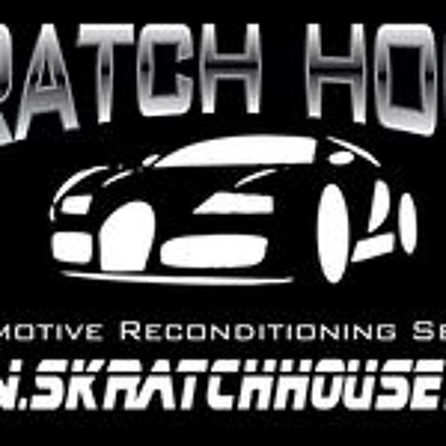 SkratchHouse Interview