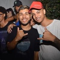 Cover mp3 MC LIVINHO- CHACOALHA A XERECA NO MEU MACETE(DJS L
