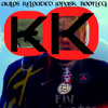 Vladimir Cauchemar x 6ix9ine - Aulos Reloaded (OpasK Bootleg)[BUY = FREE DOWNLOAD]