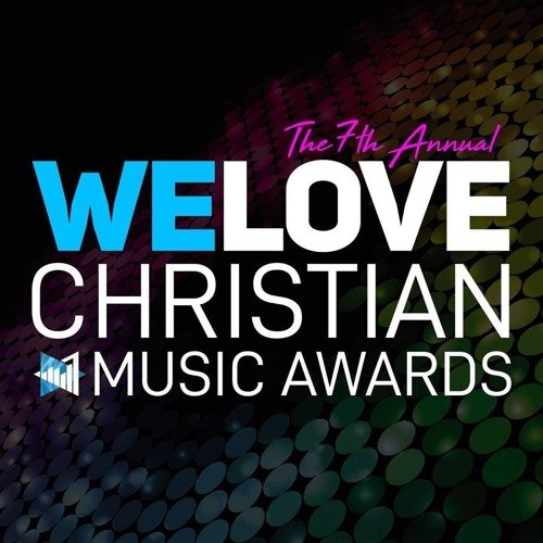 7th Annual We Love Christian Music Awards - Radio Special and Segments DEMO