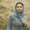 Chal Musafir kahi koi theekna dond lay by Arsalan khan