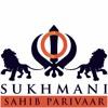 Bhai Pavan Singh - Simrat Dukh Jaee