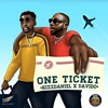 One Ticket Mixtape
