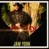 Show Me Some Luv  By Jam York  2007 feat MC Due Creed ReMastered 2013