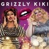 Download Ep. 102 - Grizzly Kiki Mp3