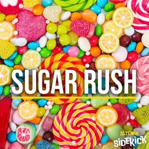 023 Sugar Rush