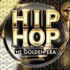 Dj Micho Hip Hop