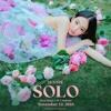 Download Mp3 JENNIE (BLACKPINK) - SOLO (Cover).mp3