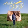 Alessia Cara - Trust My Lonely (Westend Remix)