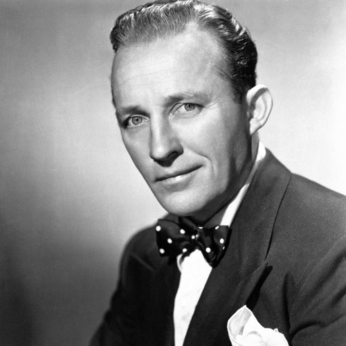 Writer Carroll Carroll Tells a Funny Story About Bing Crosby Forgetting His NBC Pass During WW2