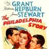 The Philadelphia Story (1940) Re-Run
