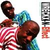 Wreckx N Effect | Rump Shaker (1992) (Teddy's Club Mix)