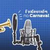 Flash ao vivo com Olívia Mindelo (Continente Online) - RecBeat no Carnaval 2018