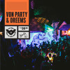 Von Party And Dreems Chi Wow Wah Town 2018 Mp3