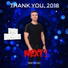 Thank You, 2018, NEXT! DJ FUri DRUMS Tribal New Year Set  FREE DOWNLOAD