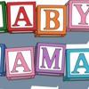 Épisode 7- Baby momma drama part 2: Les test paternités sont toujours free chez Maury!