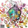 """DIRTY SPRITE"" A Future X Juice WRLD X Nick Mira - WRLD On Drugs Type Beat 2018 (Prod. DJDoubleA)"