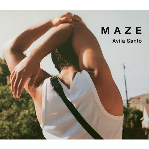 Album Intro