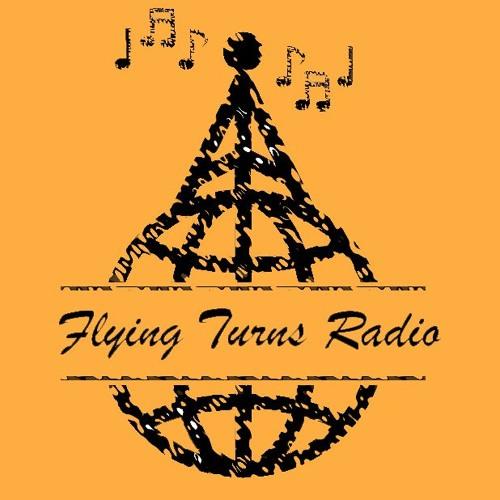 Flying Turns Radio 019