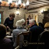 West Country Farm and Food Tours' Dark Skies Festival event