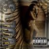 10 - Ll Cool J (Paradise) - REMIX