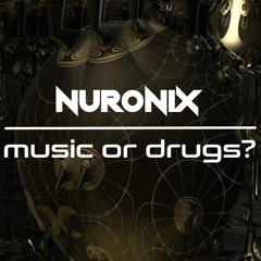 Music Or Drugs? FREE DOWNLOAD