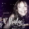 Download FIELDS OF GOLD Kizomba Remix By Ramon10635 Feat. SUSANA ORTIZ URBELTZ (Eva Cassidy Version) Mp3