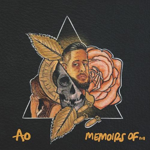 AO - Memoirs Of...