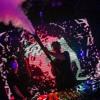 FROG Club Jan-Mang Live MIXSET 2018 vol.01