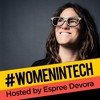 Stephanie Sanborn of Voyant, A Better Way To Monetize Content: Women in Tech California