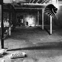 PREMIERE: Rudosa - It's Time (original mix) [We Are The Brave]