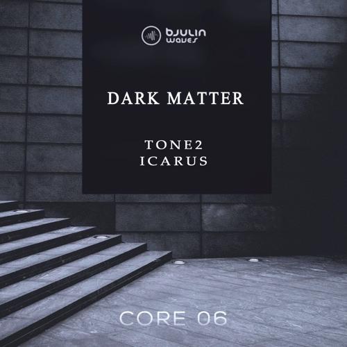Dark Matter - Audio Demo