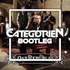 One Republic - Apologize (CategorieN Bootleg)