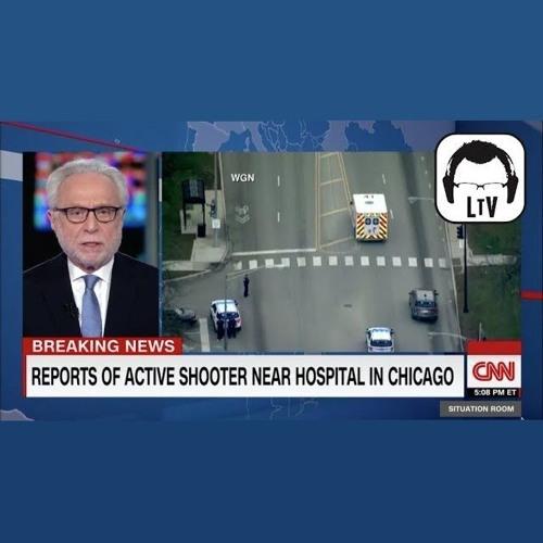 11.19.2018: BREAKING: Shootings in Chicago, Denver & St. Louis