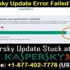 Call to know +1-888-687-4491 How to Fix Boot Device Not Found HP Laptop