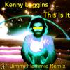 Kenny Loggins - This Is It (Jimmi Flammia Remix) [FREE DOWNLOAD]