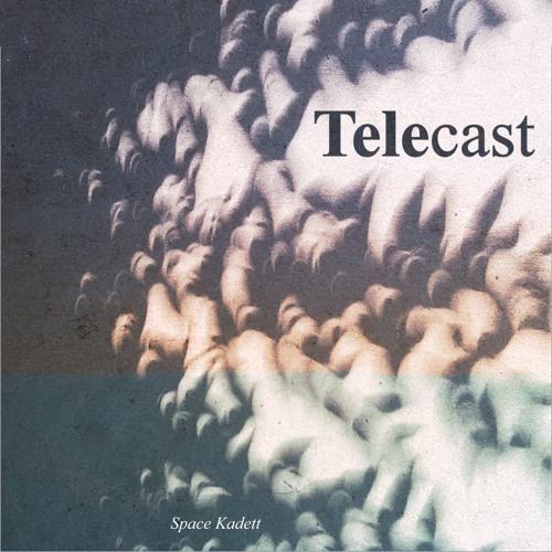Telecast - #009