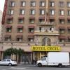 S01 E02 L Hôtel Cecil Mp3