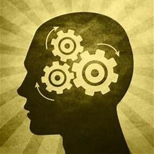 The Mind - Pr Antonio
