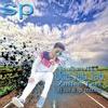 Ude Jab Jab Zulfen Teri Bass Mix Dj Suraj Sp Mixing.mp3