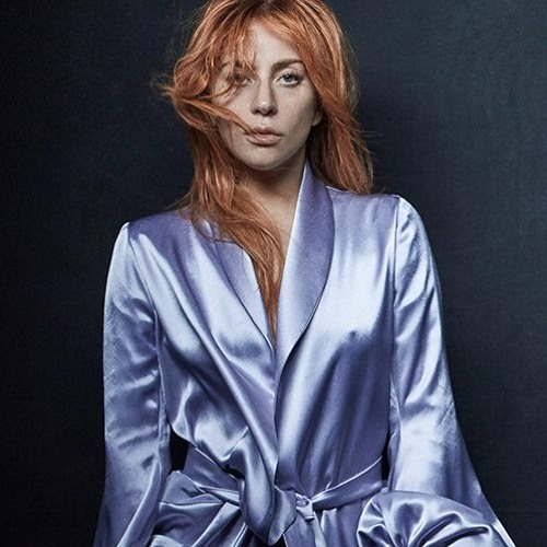 Is That Alright? (Demo) - Lady Gaga