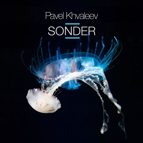 Image result for pavel khvaleev sonder